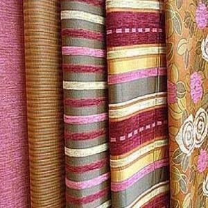 Магазины ткани Шлиссельбурга