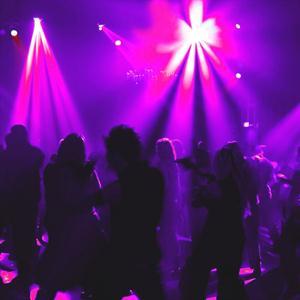 Ночные клубы Шлиссельбурга