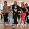 Школы танцев в Шлиссельбурге